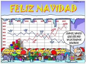 071213-felicitacion-navidad-produccion-regalos-papa-noel-chiste-865
